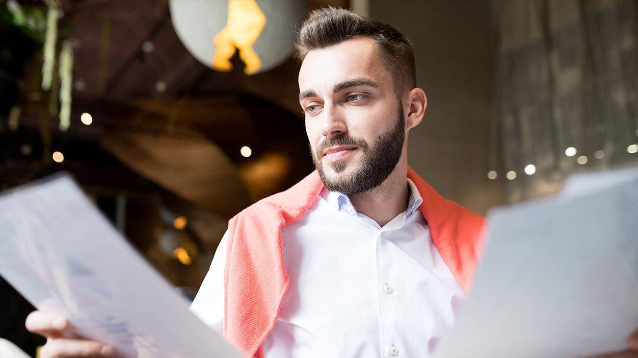 kevytyrittaja-palvelut-pitavat-itsensatyollistajien-eduista-huolta