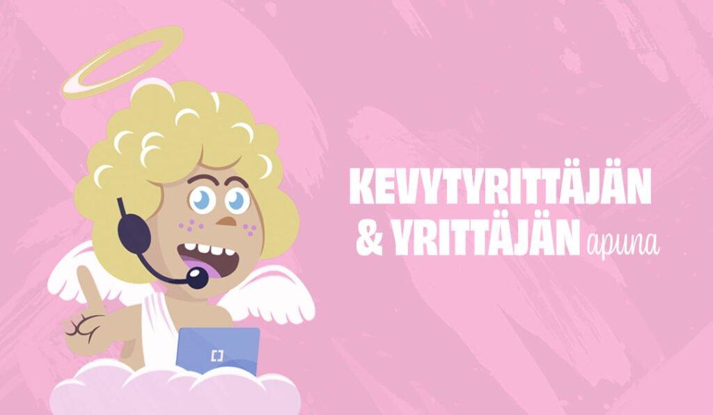 business-finlandin-tuki-auttaa-ostospalveluihin-kohdistettuna-yrittajia-seka-valillisesti-myos-kevytyrittajia